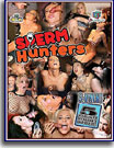 Sperm Hunters 5-Pack