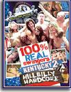 100% Real Swingers: Kentucky 2