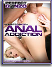 Anal Addiction