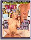 Tranny Threeways 2