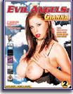 Evil Angels: Gianna
