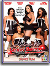 Seduction of Layton Benton, The