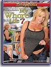 Naughty Alysha's My Whore Life 7