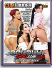 Boldly Girls 3