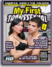 My First Transsexual 4