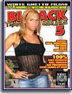 Black Transsexuals 5