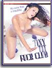 Tiny Tit Fuck Club