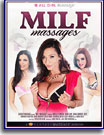 MILF Massages