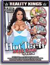 Hot Teen Next Door 4-Pack