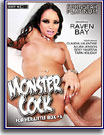 Monster Cock For Her Little Box 6