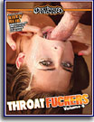 Throat Fuckers 4