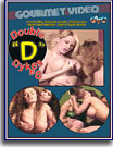 Double D Dykes 8