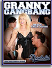 Granny Gangbanging