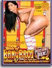 Girls of Bang Bros 47