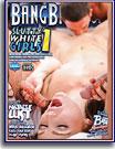 Slutty White Girls