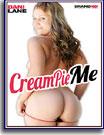 Creampie Me