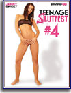 Teenage Slutfest 4