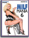 MILF Mania 6