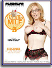 Vanilla MILF Shakes 3