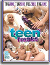 Teen Freaks