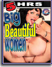 Big Beautiful Women 5 Hrs