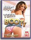 Big Teen Booty