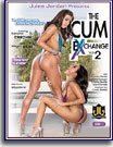 The Cum Exchange 2