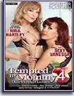 Tempted By Mommy 4