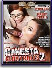 Gangsta Gloryholes 2