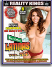 8th Street Latinas 34