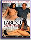 Taboo Diaries 6