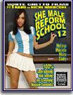 She Male Reform School 12