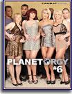 Planet Orgy 6