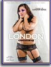 London Cumming