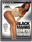 Black Mama White Mambas