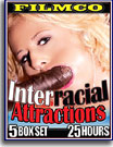 Interracial Attractions 25 Hours 5-Pack