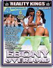 Ebony Overload