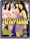 Transsexual Talent Show 3