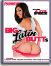 Big Latin Butts