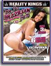 Big Ass Brazilian Butts 18