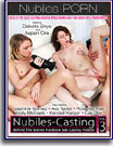 Nubiles-Casting 3