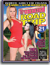 Transsexual Road Trip 21