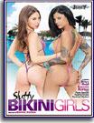 Slutty Bikini Girls