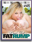 Pump That Fat Rump