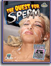 Quest For Sperm 5-Pack, The