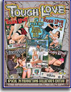 Tough Love 5-Pack