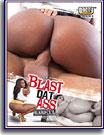 Blast Dat Ass Hardcut