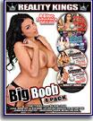 Big Boob 4-Pack