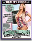 Tranny Surprise 38