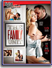 Family Unit, The
